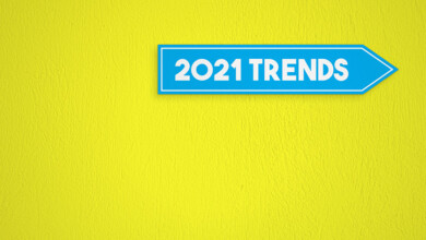Gartner Predicts 2021 Strategic Technology Trends