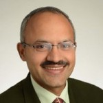 Profile photo of Satish Subramanian