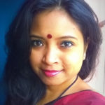 Profile photo of Indrani Roy