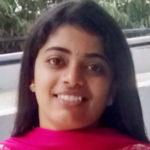 Profile photo of Soumya Patil