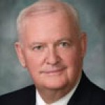 Profile photo of Larry Tracy