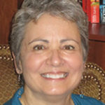Profile photo of Kathy Martucci